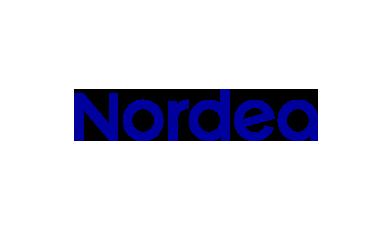 NORDEA FINANS